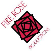 FRP Logo 2005 small