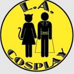LACosplay1web